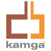 (c) Kamga.de